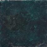 Verde Scogliera – S800/01