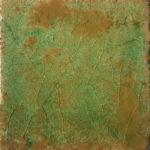 Verde Mela – S800/12