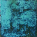 Azzurro Fondale – S800/04