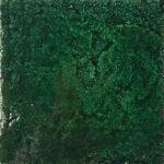Verde Smeraldo – S800/07