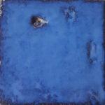Blu Amalfi – BR06