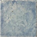 mattonella-cotto-fatto-a-mano-Cristalline-Rustico10