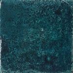 mattonella-cotto-fatto-a-mano-Cristalline-Rustico11