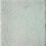 mattonella-cotto-fatto-a-mano-Cristalline-Rustico12
