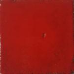 mattonella-cotto-fatto-a-mano-Cristalline-Rustico13