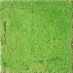 Cristallina Rustica - CREV13