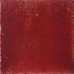 mattonella-cotto-fatto-a-mano-Cristalline-Rustico15