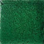 mattonella-cotto-fatto-a-mano-Cristalline-Rustico16