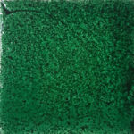 Cristallina Rustica - CREV17