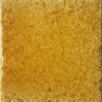 mattonella-cotto-fatto-a-mano-Cristalline-Rustico17