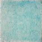 mattonella-cotto-fatto-a-mano-Cristalline-Rustico18