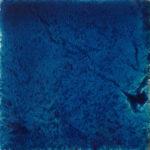 mattonella-cotto-fatto-a-mano-Cristalline-Rustico19