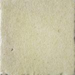 mattonella-cotto-fatto-a-mano-Cristalline-Rustico21