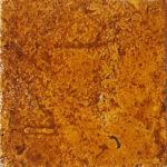 Cristallina Rustica - CREV08