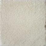 mattonella-cotto-fatto-a-mano-Cristalline-Rustico4