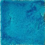mattonella-cotto-fatto-a-mano-Cristalline-Rustico5