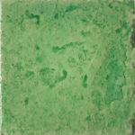 Cristallina Rustica - CREV04
