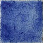 mattonella-cotto-fatto-a-mano-Cristalline-Rustico7