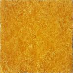 mattonella-cotto-fatto-a-mano-Cristalline-Rustico8
