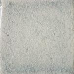 mattonella-cotto-fatto-a-mano-Cristalline-Rustico9