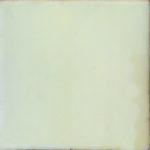 Colore Pennellato – P03