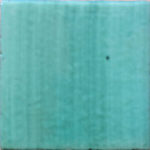 Colore Pennellato – P62