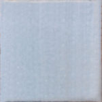 Colore Pennellato – P84