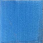 Colore Pennellato – P85
