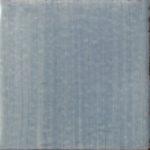 Colore Pennellato – P103