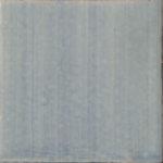 Colore Pennellato – P105