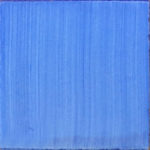 Colore Pennellato – P123