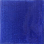 Colore Pennellato – P126