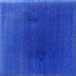 Colore Pennellato – P127