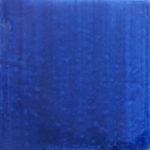 Colore Pennellato – P129