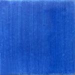 Colore Pennellato – P131