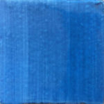 Colore Pennellato – P134