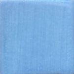 Colore Pennellato – P136