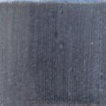 Colore Pennellato – P139