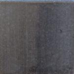 Colore Pennellato – P141