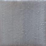 Colore Pennellato – P142