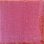 Colore Pennellato – P15