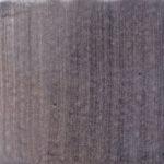 Colore Pennellato – P151