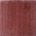 Colore Pennellato – P154