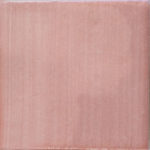 Colore Pennellato – P157
