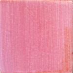 Colore Pennellato – P16
