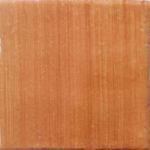 Colore Pennellato – P166