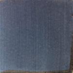 Colore Pennellato – P32