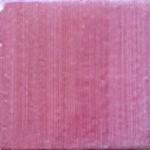Colore Pennellato – P34