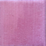 Colore Pennellato – P37