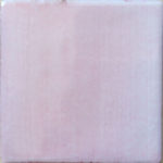 Colore Pennellato – P39